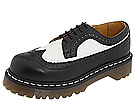 Dr. Martens Style 398996019