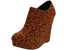chinese-laundry-hot-desert-leopard-faux