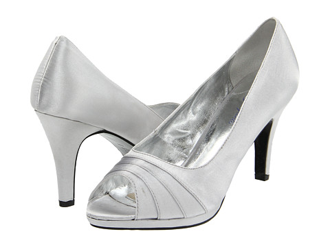 Footwear Open Footwear Bridal