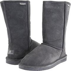 Bearpaw Emma (Charcoal) Footwear