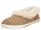 UGG Kids - Rylan (Toddler/Little Kid/Big Kid) (Sand) - Footwear