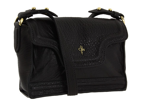 Bags And Luggage Handbag Cross Body