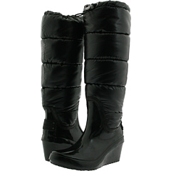 buy BCBGeneration,  Brittney High Boot (Black),  Footwear fashion shop