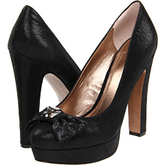 buy BCBGeneration,  Jaklyn High Heel (Black),  Footwear fashion shop