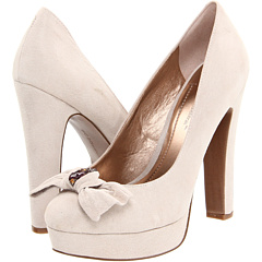 buy BCBGeneration,  Jaklyn High Heel (Fawn),  Footwear fashion shop