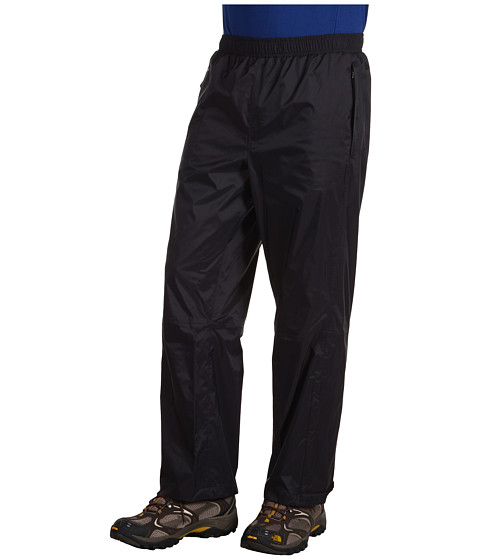 The North Face - Resolve Pant (TNF Black) Men's Outerwear