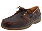 Sperry Casual Sport ASV w 2 Gold Eye 8pT6qwr80