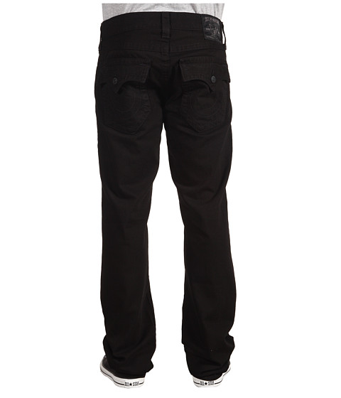 True Religion - Ricky Straight in Superfly (Superfly) Men's Clothing