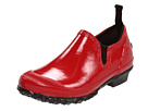 Bogs - Rue II (Red)