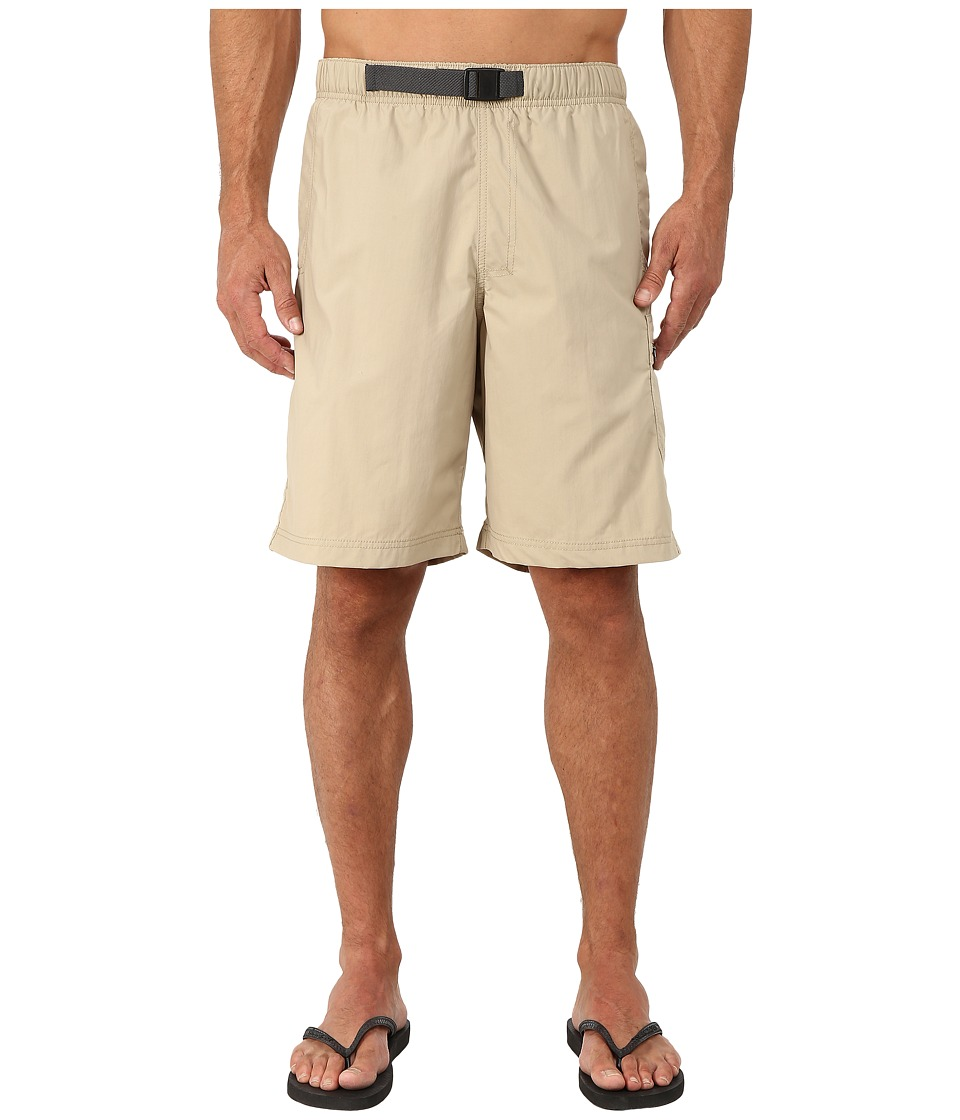 Columbia - Palmerston Peak Short (Twill) Men's Shorts