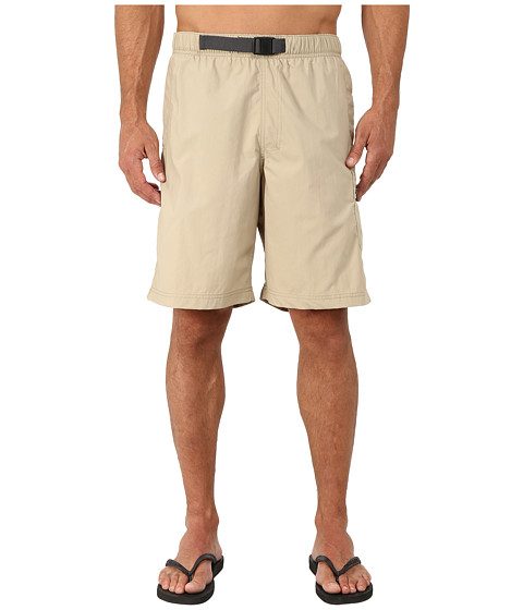 Columbia - Palmerston Peak Short (Twill) Men