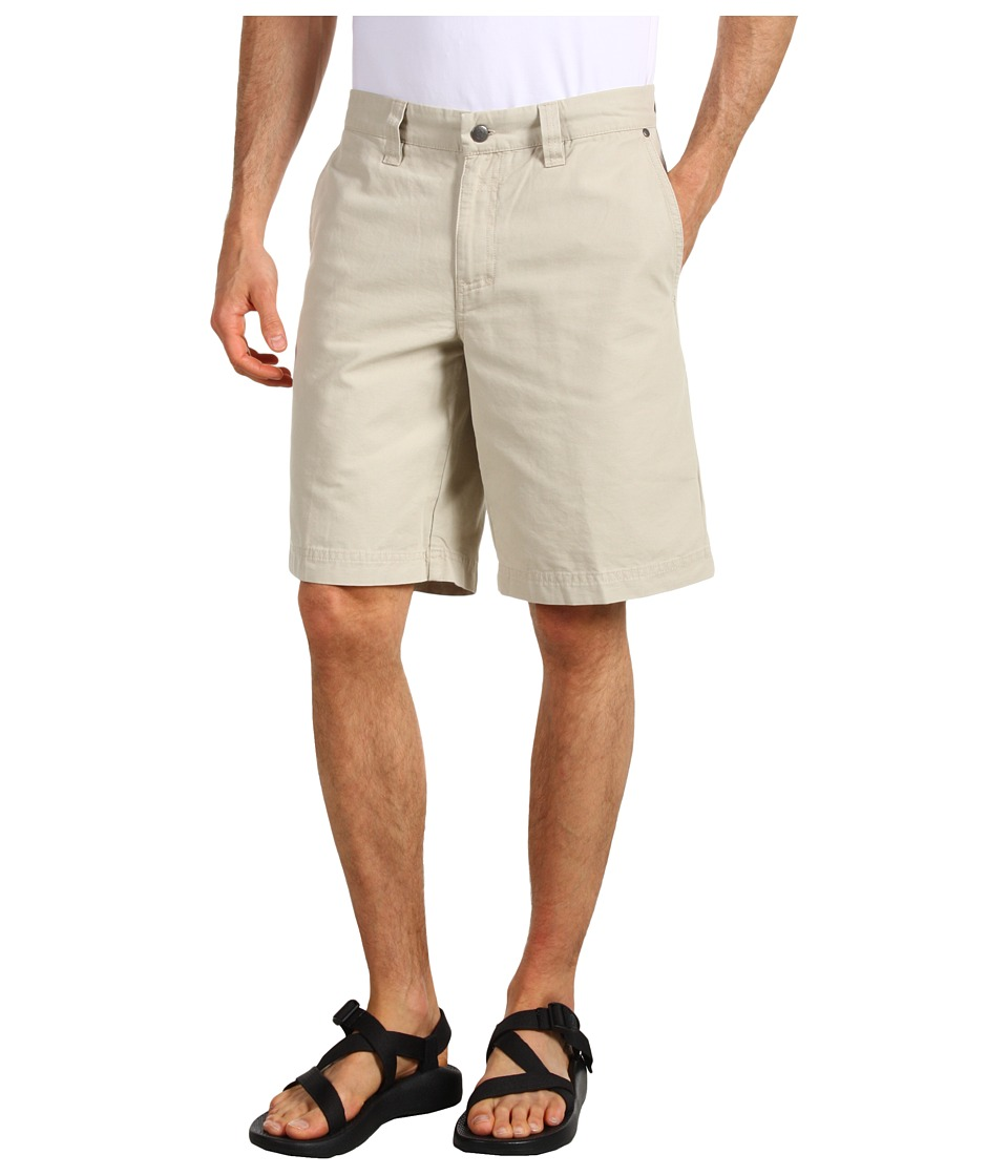 Columbia - Roc II Short (Fossil) Men