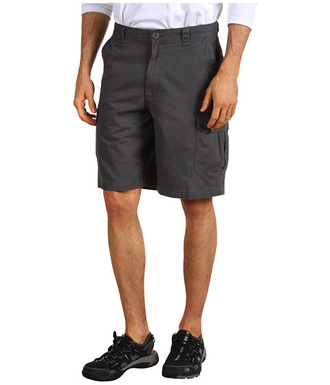 Columbia - Brownsmead II Short (Grill) Men