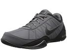Nike Style 488102 002