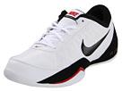 Nike Style 488102 100