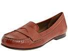 Cole Haan - Air Sloane Moccasin (Sequoia) - Cole Haan Shoes