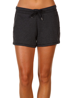 SALE! $19.99 - Save $12 on Nike Lightweight Jersey Short (Black) Apparel - 37.53% OFF $32.00