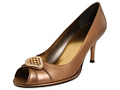 Stuart Weitzman - Lofoso (Bronze Supple Kid)