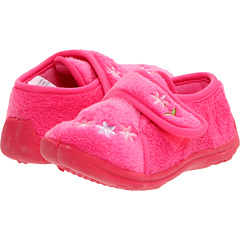 SALE! $11.99 - Save $8 on Ragg Kids Poppy 2 (Little Kid) (Fuschia) Footwear - 38.51% OFF $19.50