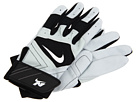 Nike Style GB0316-101