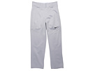 Nike Kids Youth Integrated Sliding Pant