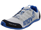 inov-8 Bare-XF 210 (Silver/Blue) Running Shoes