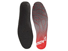 inov-8 3MM Footbed (Red Contour) Insoles Accessories Shoes