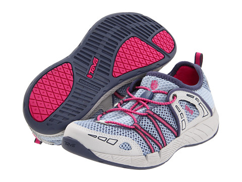 6f4e834a2 UPC 737872635039. ZOOM. UPC 737872635039 has following Product Name  Variations  Teva Churn Water Shoe (Toddler Little Kid Big ...