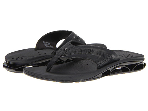 Reef - X-S-1 (Murdered) Men's Sandals