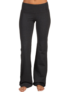 SALE! $46.99 - Save $37 on Prana Lolita Pant (Charcoal Heather) Apparel - 44.06% OFF $84.00