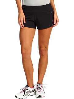SALE! $26.4 - Save $22 on New Balance NBx Prism Run Short (Black Dewberry) Apparel - 45.00% OFF $48.00