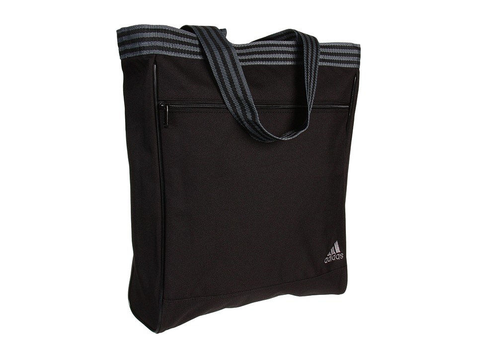 adidas - Studio Club Bag (Black) Tote Handbags