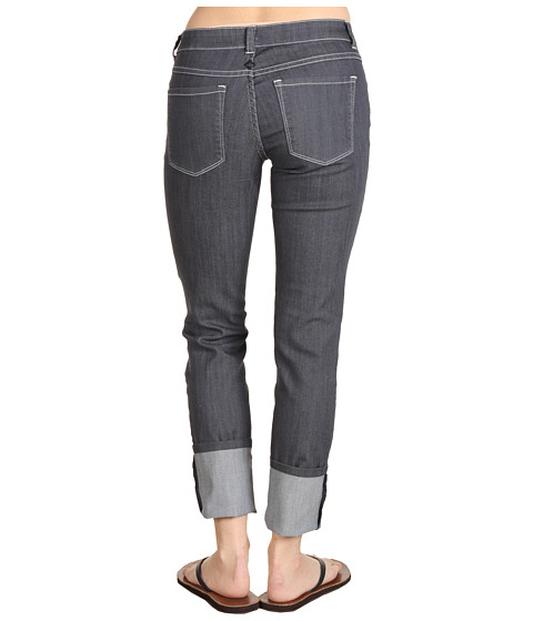 Prana - Kara Jean (Denim) Women