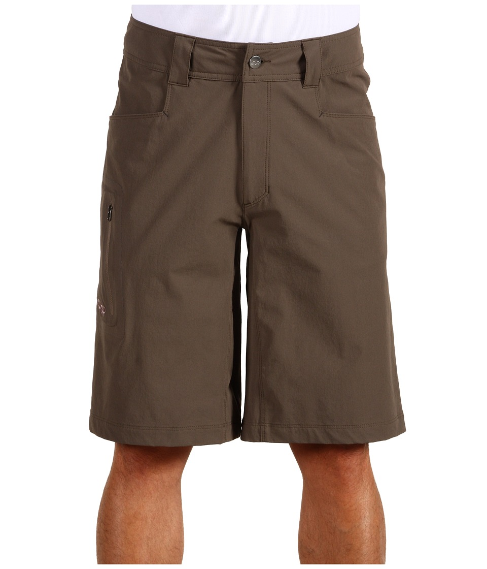 Outdoor Research - Ferrosi Short (Mushroom) Men's Shorts