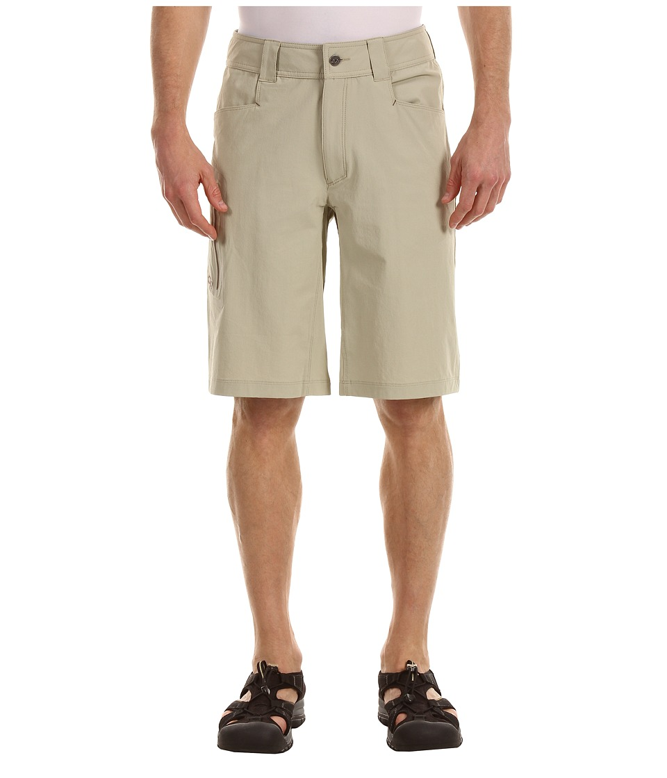 Outdoor Research - Ferrosi Short (Cairn) Men's Shorts