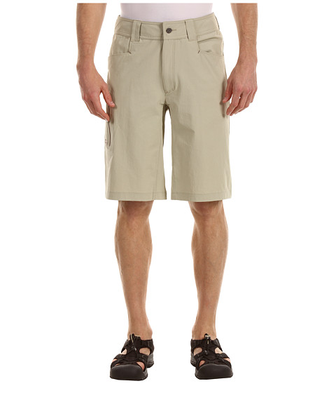 Outdoor Research - Ferrosi Short (Cairn) Men
