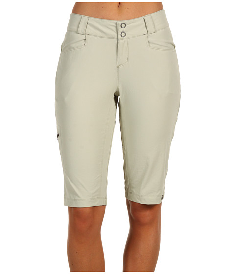 Outdoor Research - Ferrosi Short (Cairn) Women's Shorts