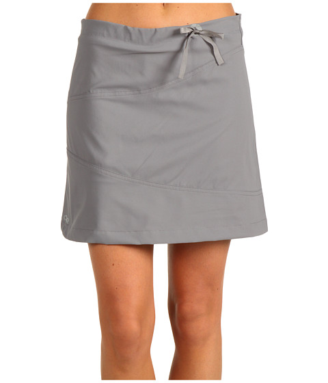 Outdoor Research - Expressa Skort (Pewter) Women