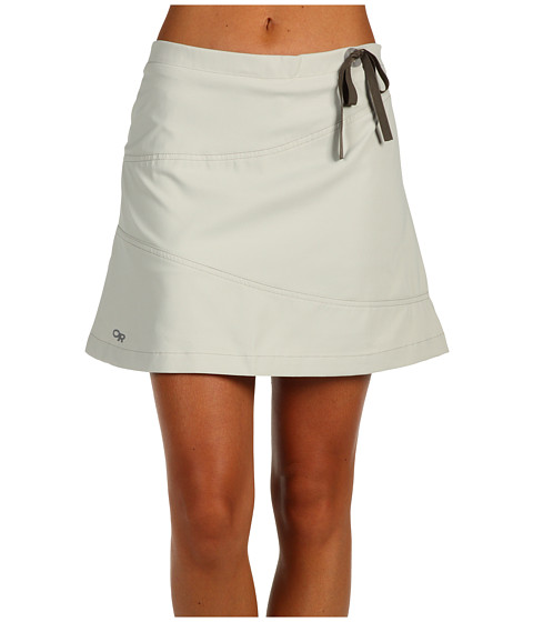 Outdoor Research - Expressa Skort (Cairn) Women