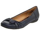 MIA - Parker (Navy) - Footwear