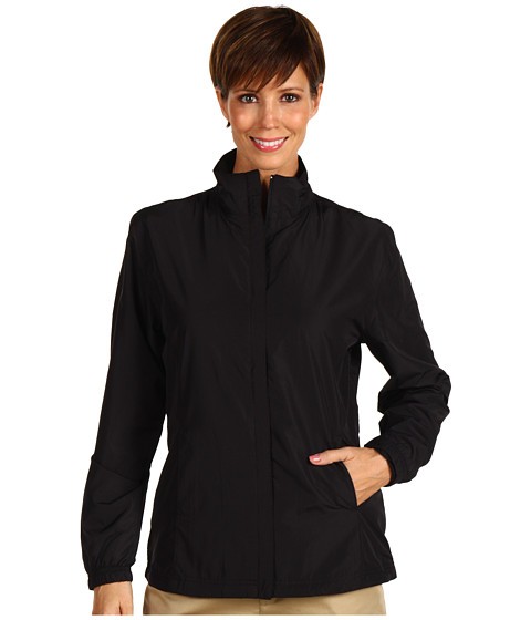 Callaway - BESR0205 Fade Jacket (Anthracite) Women