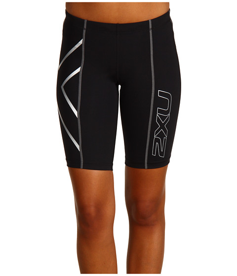 2xu womens shorts