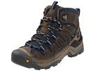 Keen Gypsum Mid (Brindle/Midnight Navy) Women's Hiking Boots