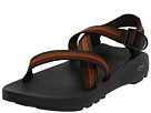 Chaco Z/1 Unaweep (Brown Two)
