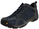 Keen Ambler Mesh (Midnight Navy/Dark Shadow) Men's Shoes