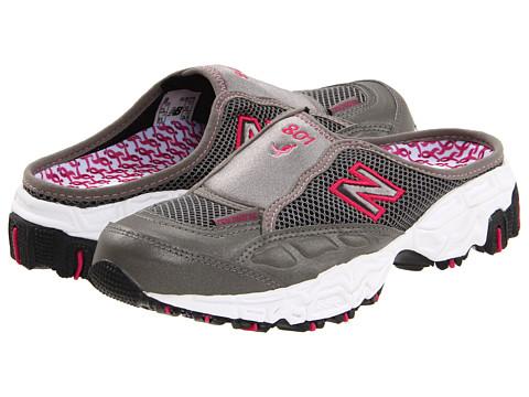 New Balance Classics - W801 Komen (Pink Ribbon) Women's Classic Shoes