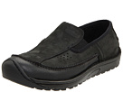 Keen Dillon Slip-On