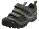 Keen Springwater II (Dark Shadow/Woodbine) Women's Shoes