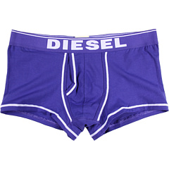 SALE! $19.9 - Save $6 on Diesel Fresh and Bright Divine Trunk WOW (Navy Blue) Apparel - 23.46% OFF $26.00