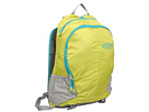 Keen Springer Backseat Pack